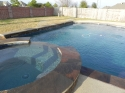 cypress tx pool builders reviews