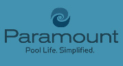 Paramount Partner Triton Pools company