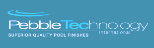Pebbletec pool company partner