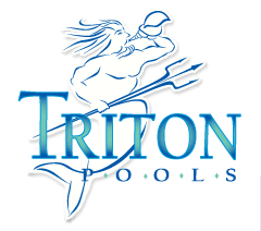 Triton Pools - custom pools in Cypress TX